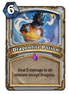 dragonfire-potion-1.png